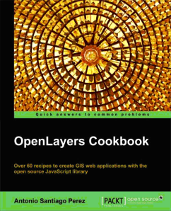 libro openlayers