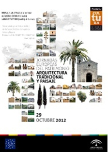 cartel_jornadas_jornadas2012