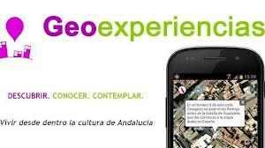 geoexperiencias