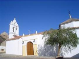museo geológico y minero de Peñarroya-Pueblonuevo