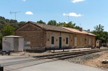 Cazalla y Cerro del Hierro02