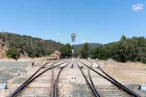 Cazalla y Cerro del Hierro03