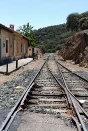 Cazalla y Cerro del Hierro04