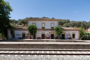 Cazalla y Cerro del Hierro06