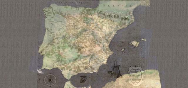 1543_Villuga_itinerarios_ patricia-ferreira-lopes_digital-humanities_sig_gis_heritage