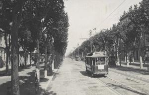 a._toldra_viazo._gran_via_de_les_corts_catalanes_c.1910