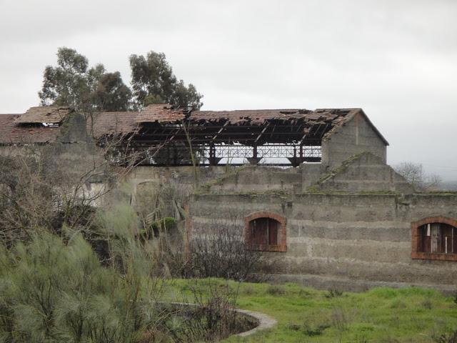Peñarroya