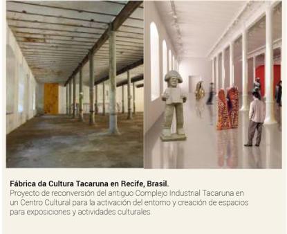 Proyecto Fabirca Tacaruna_Fabrica Cultural_Fabrica da CulturaGrafos_patrimonio_Graphs heritage_Late Gothic_Tardogótico_Patricia Frereira Lopes