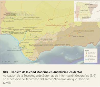 SIG_patrimonio_GIS heritage_Late Gothic_Tardogótico_Patricia Frereira Lopes