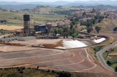 almaden-parque-minero