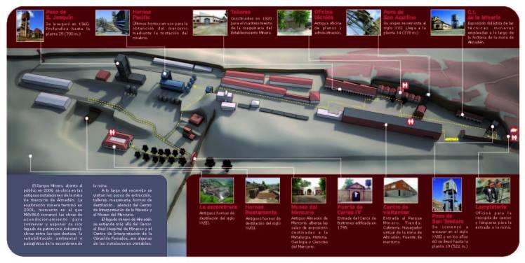 folleto-del-parque-minero-de-almaden_Page_2