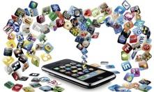 mobile-apps_red española de intinerarios culturales