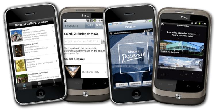 primeras-apps-museos_mediamusea