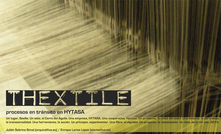 cartel-proyecto-thextil-hytasa
