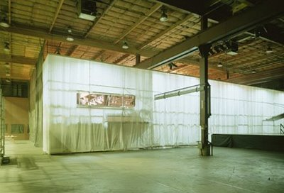 Contemporary-Art-Temporary-Theater-
