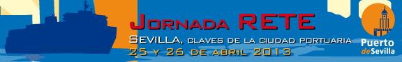 Jornada-RETE-Sevilla