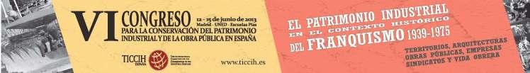 invitacion congreso ticcih 2013 imagen