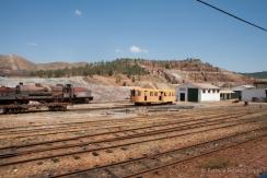 Ferrocarril Minero Riotinto_Patricia Ferreira Lopes--135