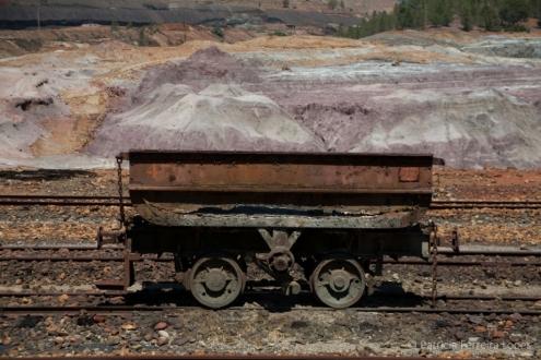 Ferrocarril Minero Riotinto_Patricia Ferreira Lopes--89