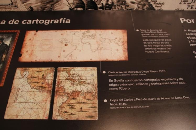 expo cartografia andalucía_Patricia Ferreira Lopes (13)
