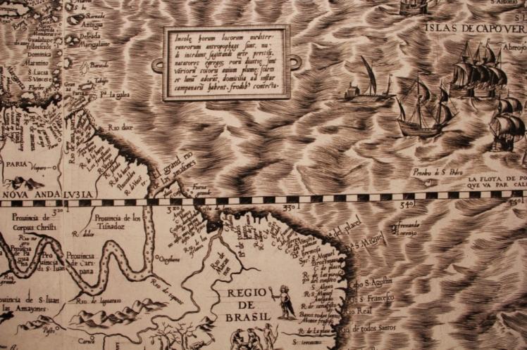 expo cartografia andalucía_Patricia Ferreira Lopes (14)