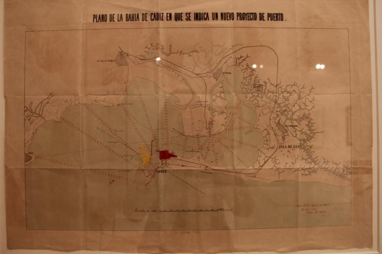 expo cartografia andalucía_Patricia Ferreira Lopes (33)
