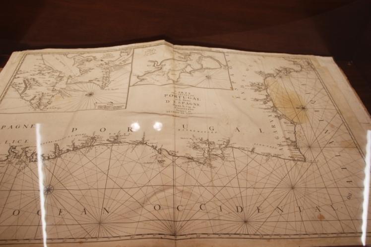 expo cartografia andalucía_Patricia Ferreira Lopes (34)