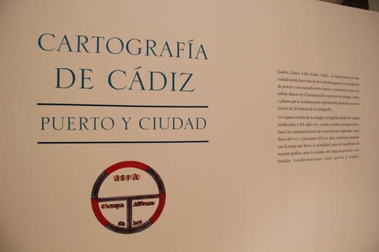 expo cartografia andalucía_Patricia Ferreira Lopes (37)