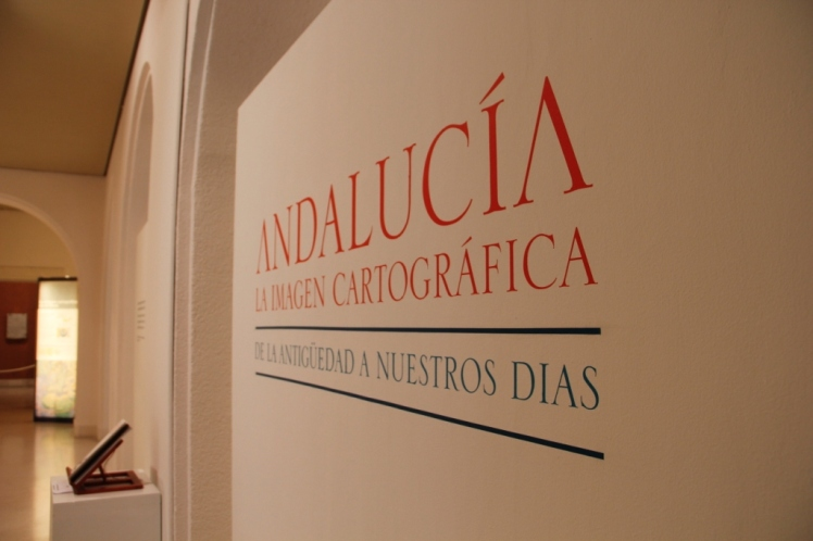 expo cartografia andalucía_Patricia Ferreira Lopes (41)