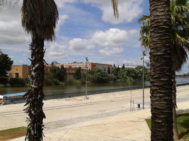 Fábrica Altadis, Sevilla. Abr 2014. © Patricia Ferreira Lopes