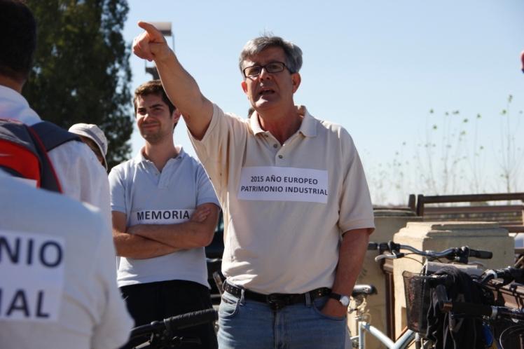 Janes walk Sevilla Industrial 2014 Patricia ferreira lopes (55)