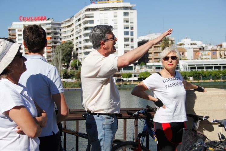 Janes walk Sevilla Industrial 2014 Patricia ferreira lopes (59)