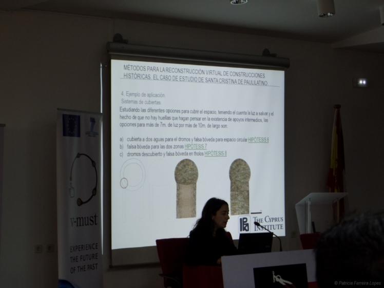 Arqueologica 2.0_Patricia Ferreira Lopes (102)