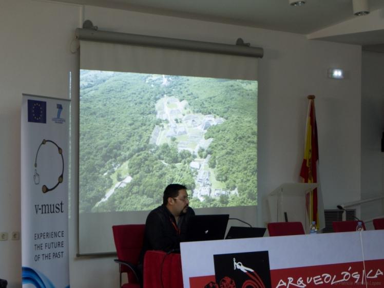 Arqueologica 2.0_Juan Monsivais Muciño_Patricia Ferreira Lopes