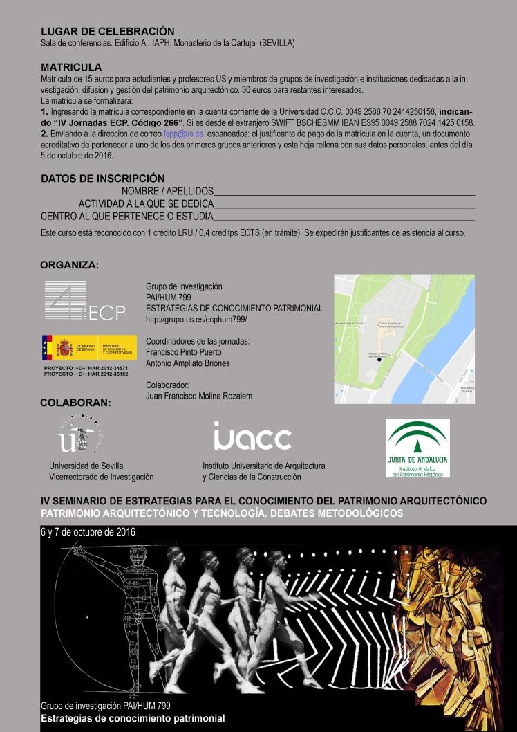 TRIPTICO CARA A (1).jpg